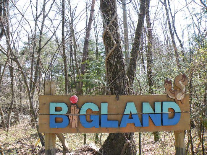 Bigland201